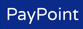 PayPoint India